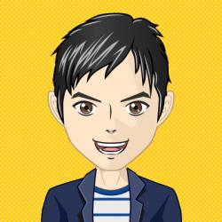 akagawa takahiro